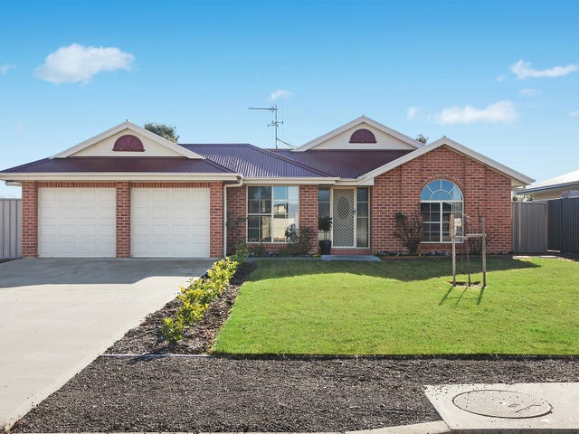 30 Westwood Circuit, Bungendore, NSW 2621