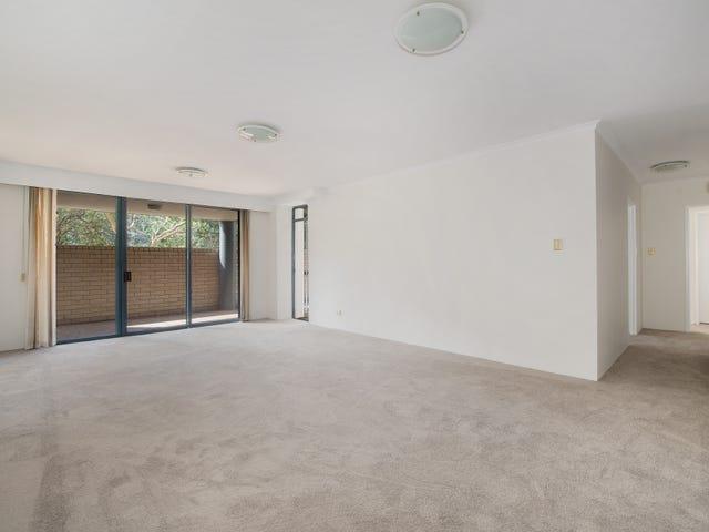 1/19-23 Herbert Street, St Leonards, NSW 2065