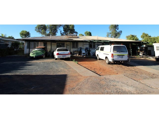 18 Corboys Place, South Hedland, WA 6722