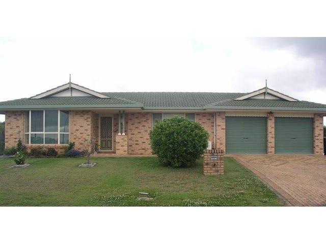 1 Grey Gum CLOSE, South Grafton, NSW 2460