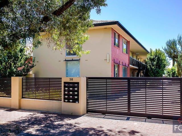 13/38 Childers Street, North Adelaide, SA 5006