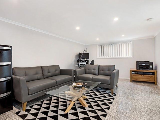 5 Elizabeth Street, Ryde, NSW 2112