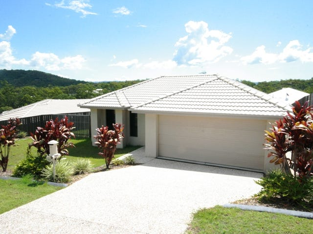 255 Universal Street, Oxenford, Qld 4210