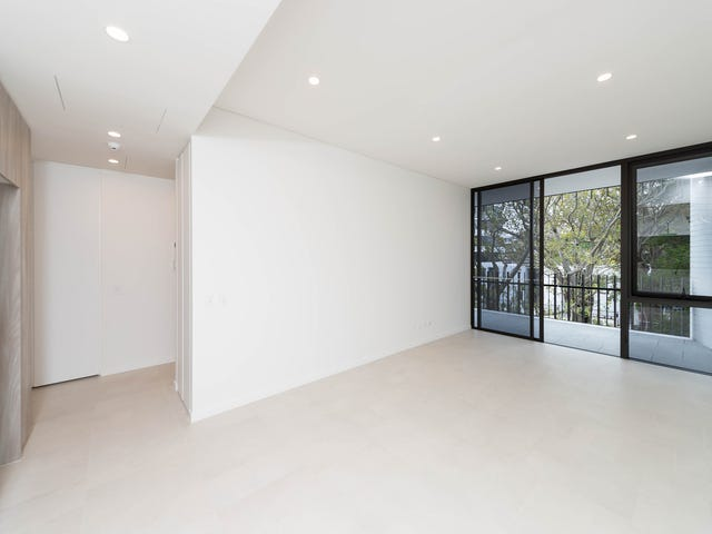 5303/30 Wellington Street, Bondi, NSW 2026
