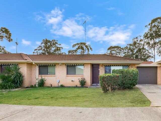 3/196-200 Harrow Road, Glenfield, NSW 2167