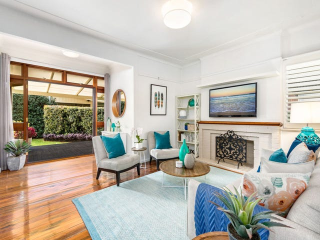 11 Milne Street, Ryde, NSW 2112