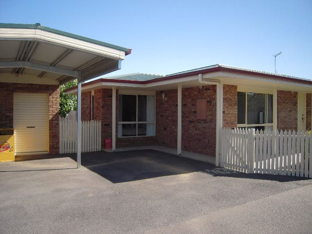 2-84 Marlborough Street, Longford, Tas 7301