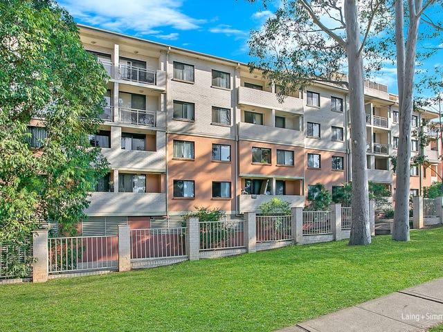 45/502-514 Carlisle Avenue, Mount Druitt, NSW 2770