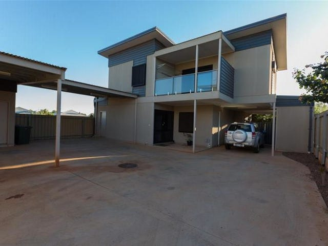 4/30 Lapwing Way, South Hedland, WA 6722
