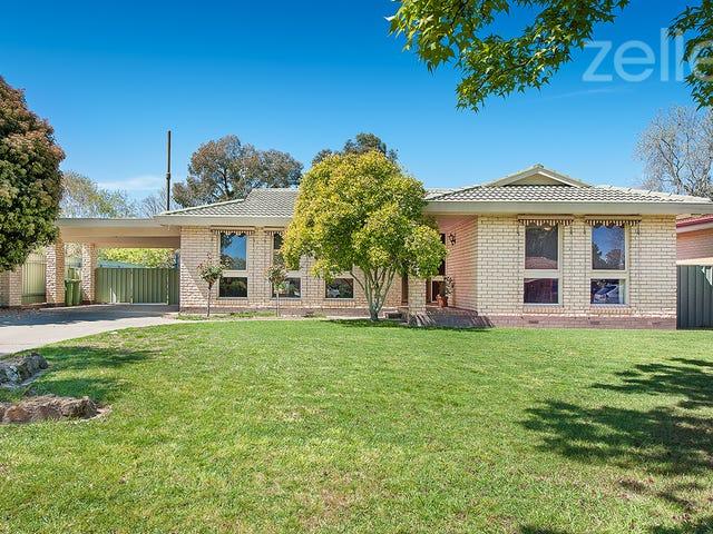 802  St James Crescent, North Albury, NSW 2640