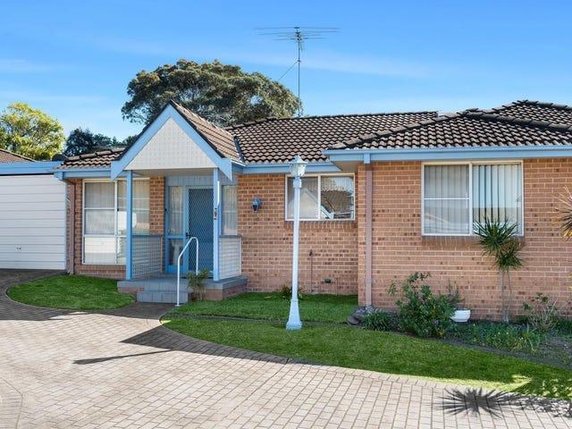 8/451 Rocky Point Road, Sans Souci, NSW 2219