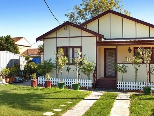 116 Hillend Road, Doonside, NSW 2767
