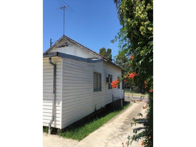 278 Great Western Highway, Wentworthville, NSW 2145