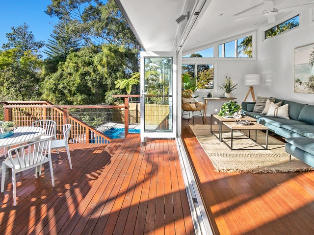 4 Gilai Place, Allambie Heights, NSW 2100