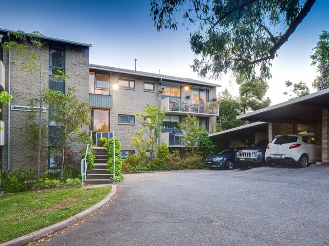 12/634 Loma Place, Albury, NSW 2640