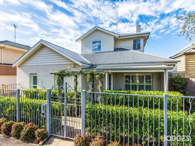 35 Fitzroy Street, Geelong, Vic 3220