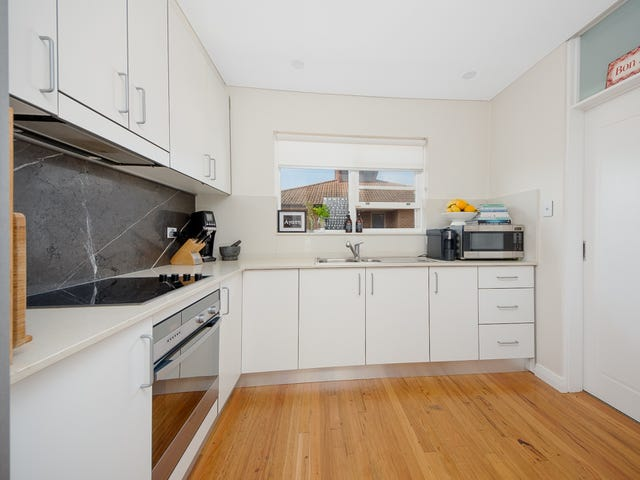 11/25 Gosport Street, Cronulla, NSW 2230