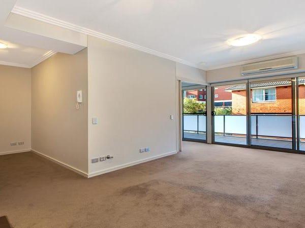 22/36 McKeon Street, Maroubra, NSW 2035