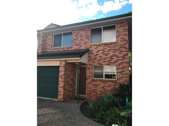 12/76 Blackall Terrace, Nambour, Qld 4560