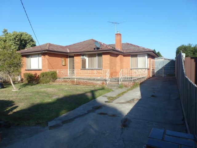 3 Rupert Court, Thomastown, Vic 3074