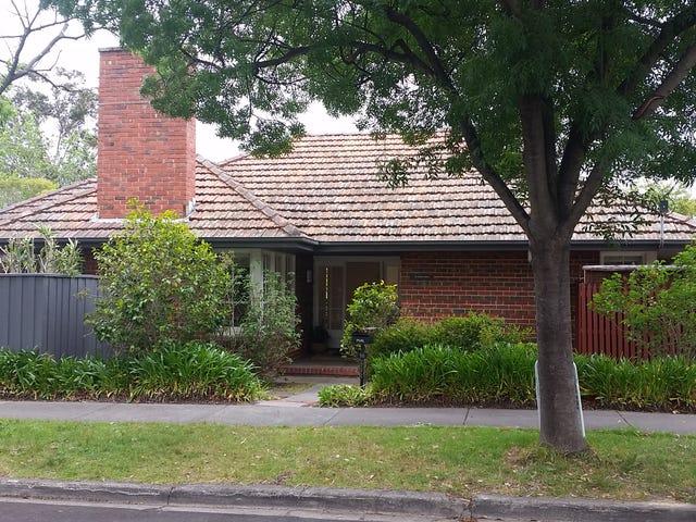 16 Taylor Street, Ashburton, Vic 3147