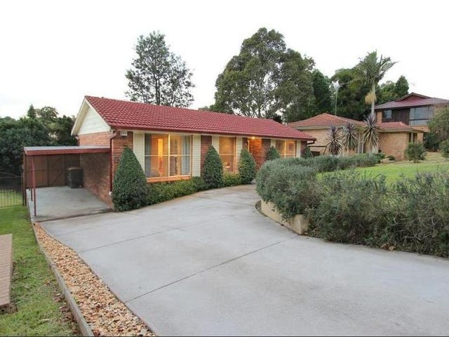 68 Sutherland Avenue, Kings Langley, NSW 2147