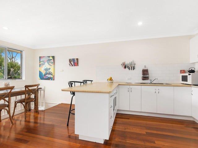 2/15 Namitjira Place, Ballina, NSW 2478