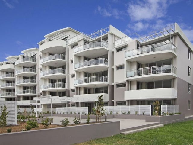 8/24-28 Mons Rd, Westmead, NSW 2145
