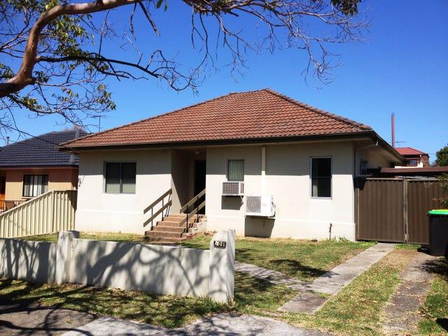 200 Stafford Street, Penrith, NSW 2750