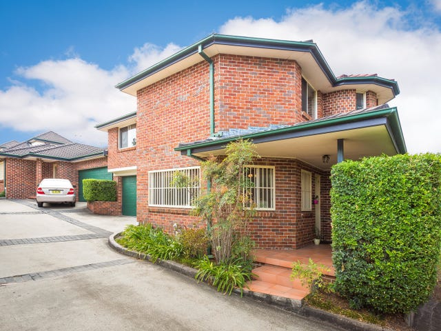 1/52 Little Road, Bankstown, NSW 2200