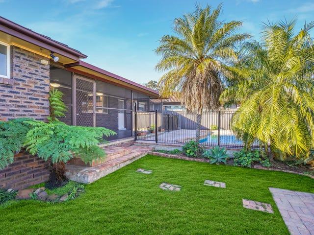 49 Morley Avenue, Hammondville, NSW 2170