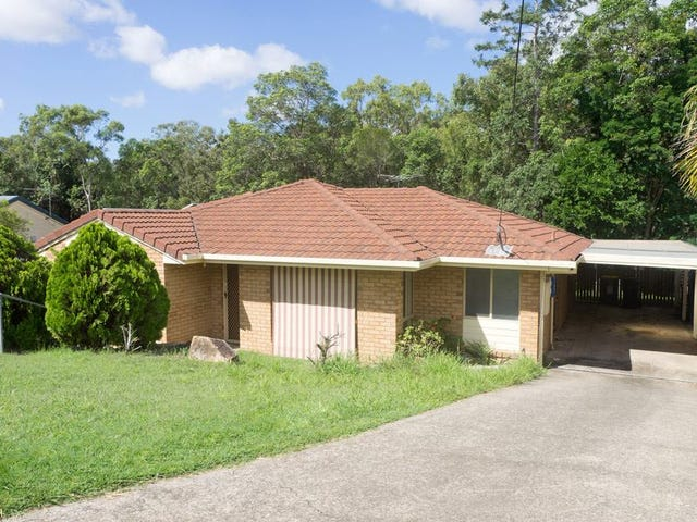 16 Chasley Court, Beenleigh, Qld 4207