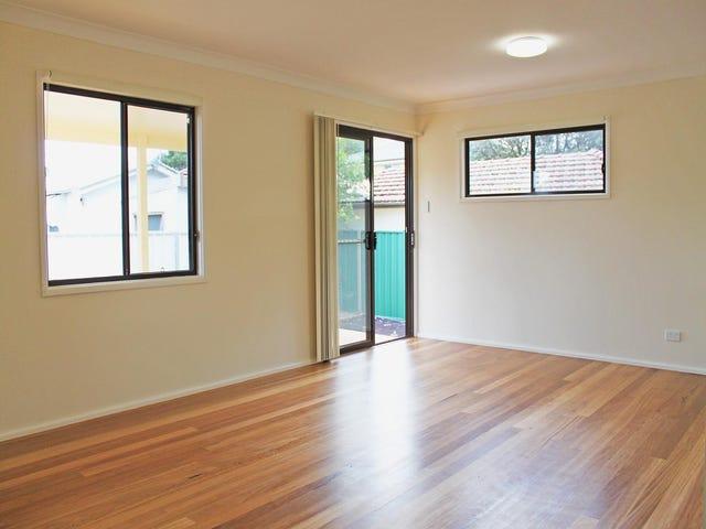 5A Lagoon Street, Ettalong Beach, NSW 2257