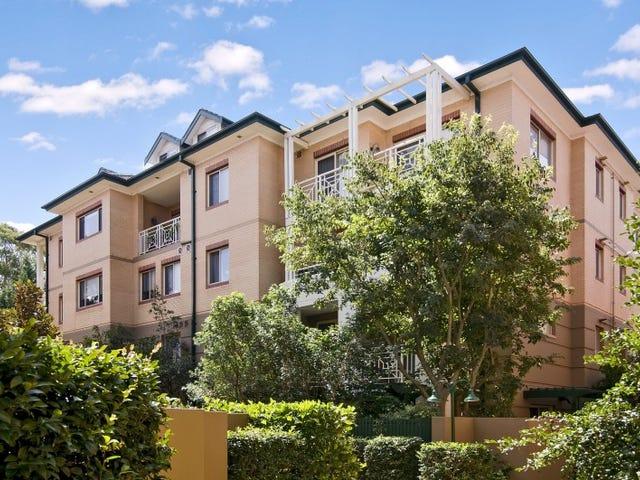 47/40 Rosalind Street, Cammeray, NSW 2062