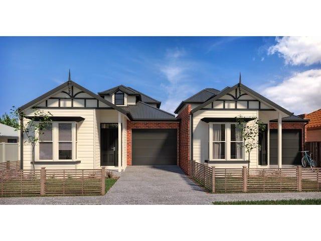 1 & 2/804 Urquhart Street, Ballarat, Vic 3350