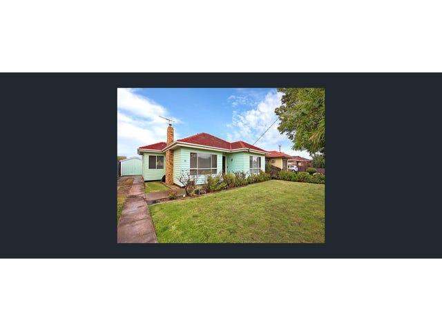 35 Whitesides Avenue, Sunshine West, Vic 3020