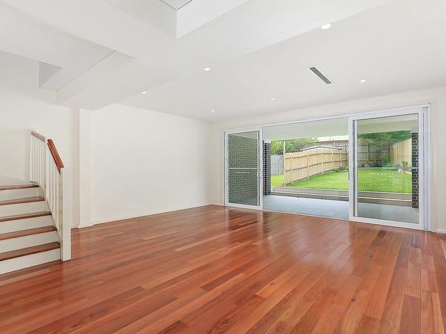 8 Rudd Street, East Ryde, NSW 2113