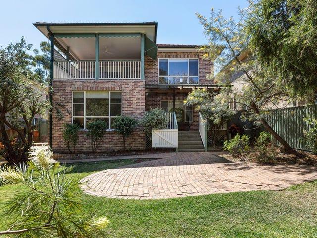 7 Phillip Road, Putney, NSW 2112