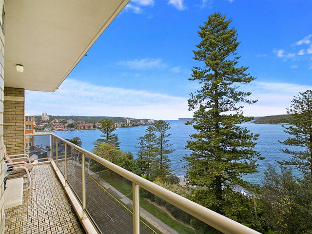 11/37 The Crescent, Manly, NSW 2095