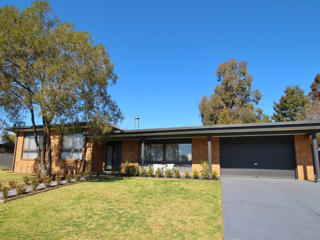 18 Cowper Street, Young, NSW 2594