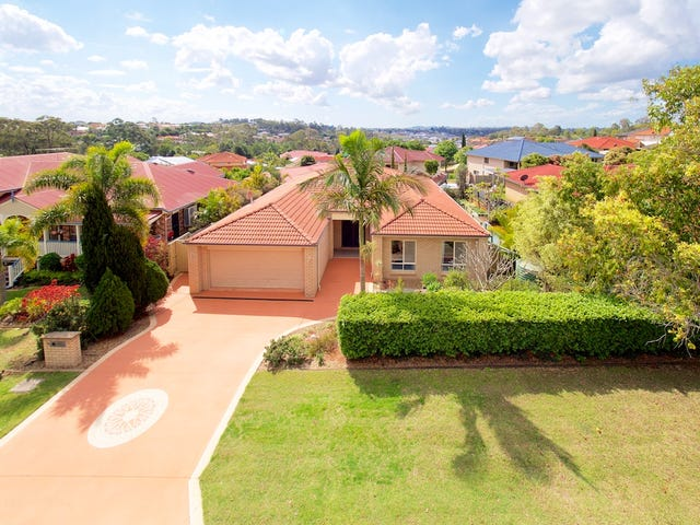 18 The Heights, Underwood, Qld 4119