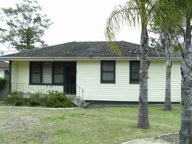 32 Ryeland Street, Miller, NSW 2168
