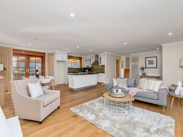 1 Roseby Street, Page, ACT 2614