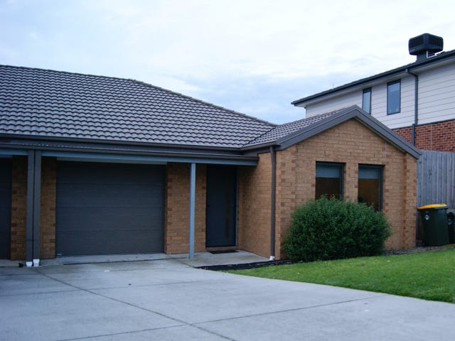 40/11 Brunnings Road, Carrum Downs, Vic 3201