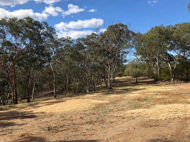Lot 42,18  St Johns Road, Maraylya, NSW 2765