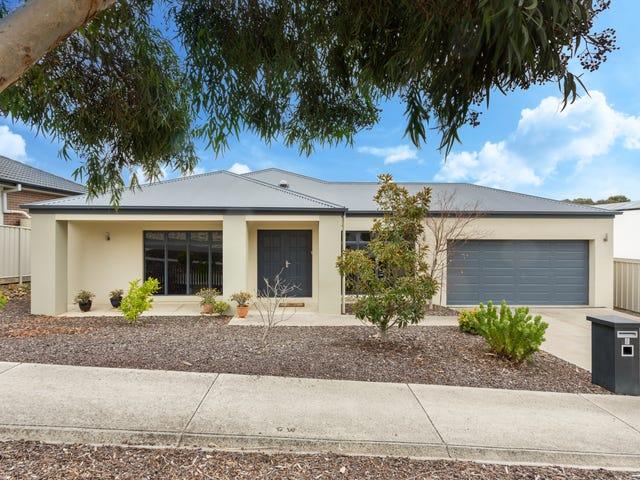 3 Arilpa Court, Kangaroo Flat, Vic 3555