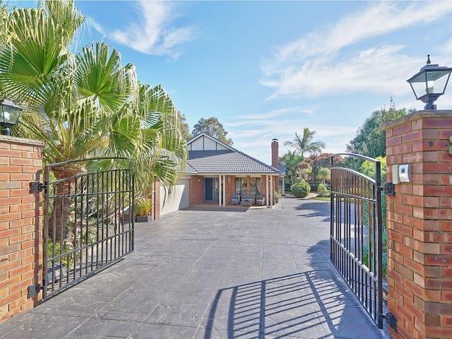 8 Boyd Court, Harrington Park, NSW 2567
