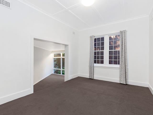 100a Bellevue Road, Bellevue Hill, NSW 2023