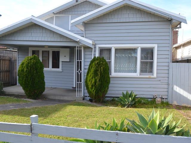 46 Queen Street, Coburg, Vic 3058