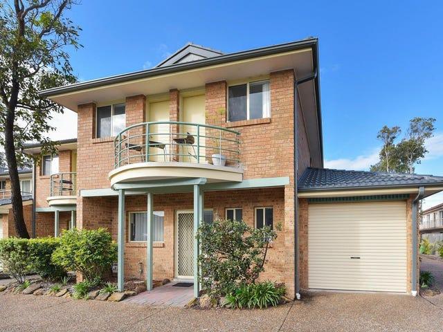 8/58 Ocean View Drive, Wamberal, NSW 2260